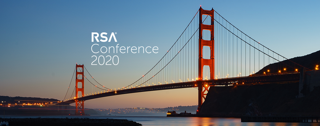 A Look Back at RSAC 2020