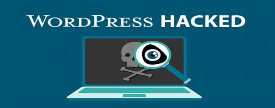 Cybercriminals Targeting Multiple Vulnerabilities in WordPress Plugins